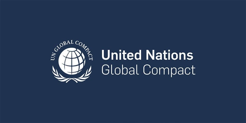 Participation de Hilti à l'initiative « Global Compact » de l'ONU